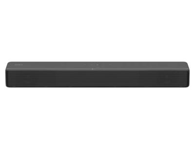 Sony 2.1 Channel Built-in Subwoofer Mini Soundbar - HTS200F
