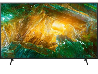 "75"" Sony XBR75X800H X800H Series LED 4K UHD HDR Smart TV"