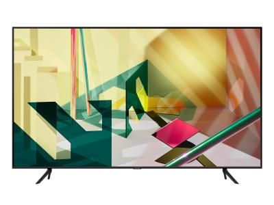 "85"" Samsung QN85Q70TAFXZC 4K Smart QLED TV"