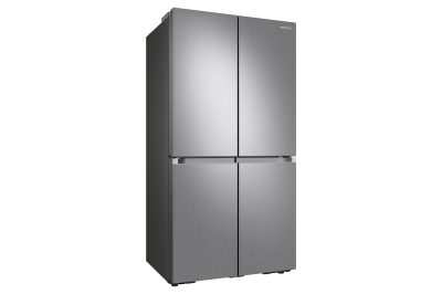 """36"""" Samsung 29.2 Cu. Ft. French Door Refrigerator With AutoFill Water Pitcher In Stainless Steel - RF29A9071SR"""