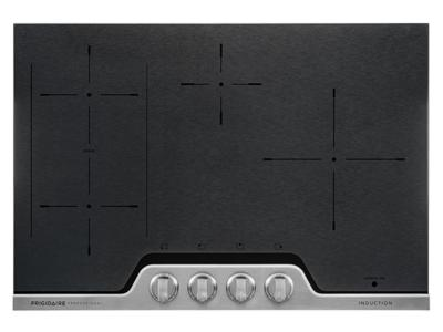 """30"""" Frigidaire Professional Induction Cooktop - FPIC3077RF"""