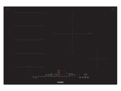 """30"""" Bosch Benchmark Induction Smoothtop Cooktop - NITP069UC"""