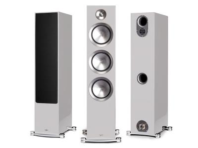 Paradigm Reference Collection Prestige Series Floorstanding  Speaker Prestige 95F (GW)