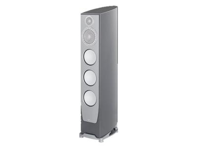 Paradigm Persona Series 3 Way Floorstanding Speakers - 5F(S)