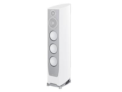 Paradigm Persona Series 3 Way Floorstanding Speakers - 5F(W)