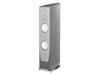 Paradigm Persona Series 3 Way Floorstanding Speakers - 7F(S)