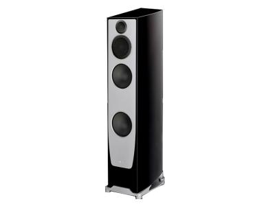 Paradigm Persona Series 3 Way Floorstanding Speakers - 7F(B)