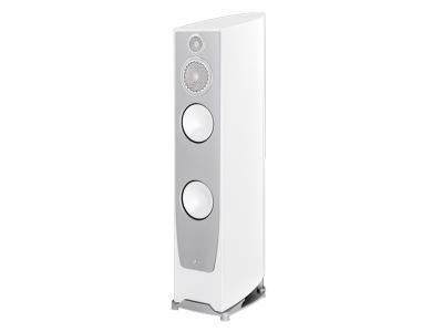 Paradigm Persona Series 3 Way Floorstanding Speakers - 7F(W)